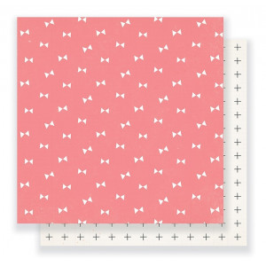 Papier Crate Paper - MH Gather - Blush