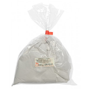 Renesans Ceramic powder 1 kg