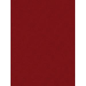 Filc ozdobny 20x30 burgundowy