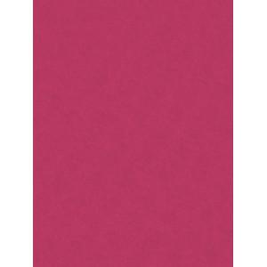 Filc ozdobny 20x30 ciemny różowy