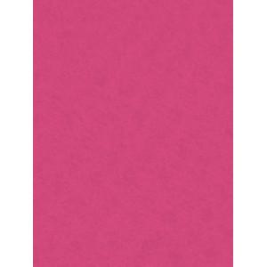 Filc ozdobny 20x30 różowy
