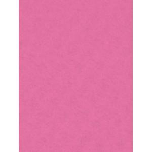 Filc ozdobny 20x30 jasny różowy