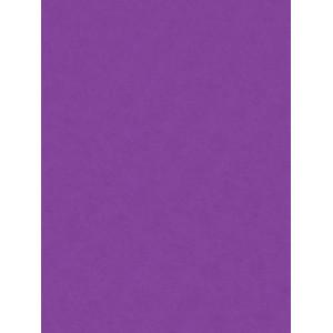 Filc ozdobny 20x30 liliowy