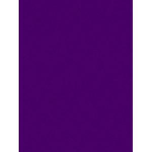 Filc ozdobny 20x30 ciemny liliowy