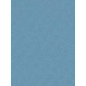 Filc ozdobny 20x30 błękitny
