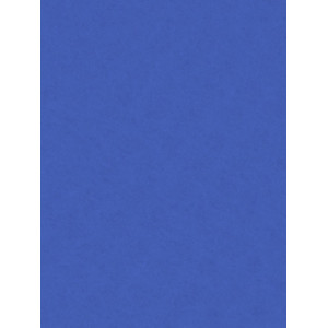 Decorative Felt 20x30 Light Blue