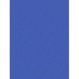Filc ozdobny 20x30 jasny niebieski