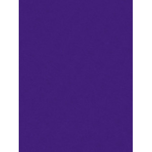 Filc ozdobny 20x30 niebieski