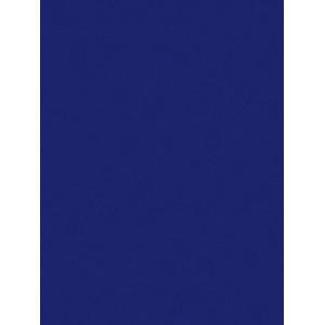 Filc ozdobny 20x30 ciemny niebieski
