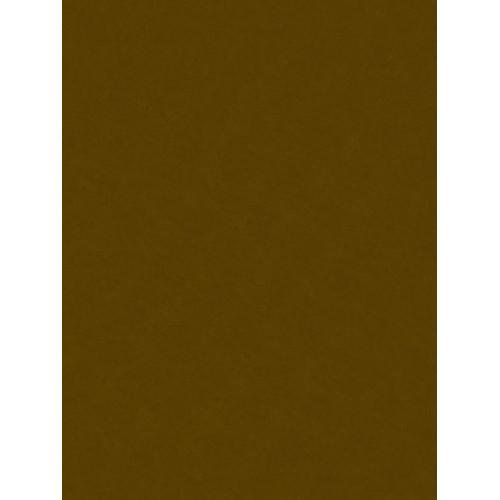 Filc ozdobny 20x30 brązowy