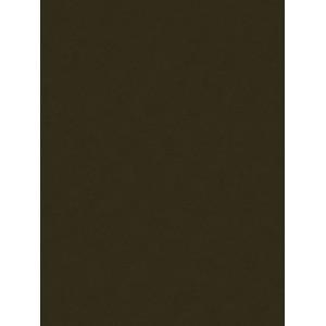 Filc ozdobny 20x30 ciemny brązowy