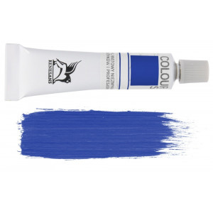 Acrylic Paint Renesans - Colours 20 ml - Primary Blue