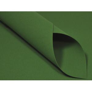 Pianka Foamiran - 30 x 35 cm - Ciemnozielona