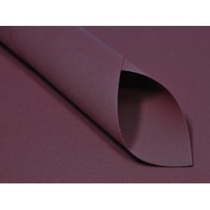 Pianka Foamiran - 30 x 35 cm - Ciemnoczerwona