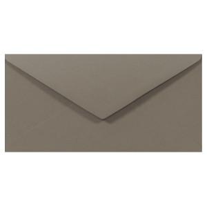 Majestic Pearl Envelopes - Sand 120g DL