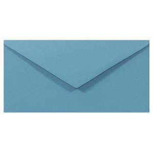 Woodstock Envelopes - Pistacchio 140g DL