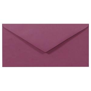 Woodstock Envelopes - Malva 140g DL