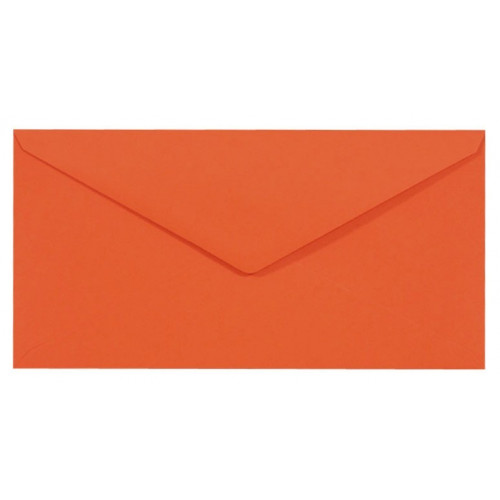 Koperty Sirio Color 115g DL Arancio