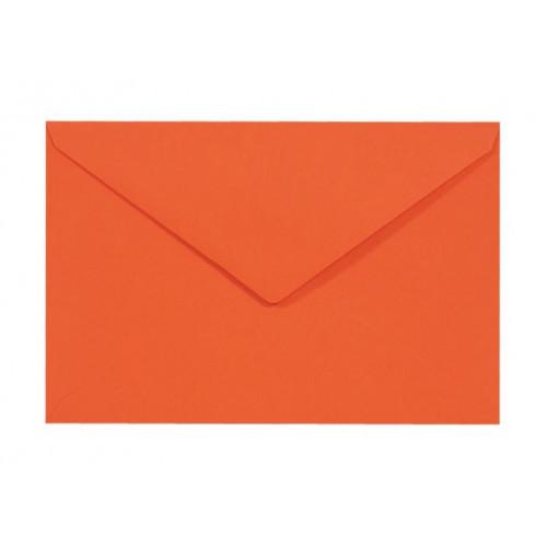 Koperty Sirio Color 115g C6 Arancio