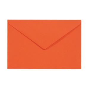 Sirio Color - Arancio