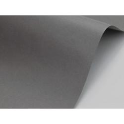 Papier Sirio Color 210g - Pietra, szary, A4, 20 ark.
