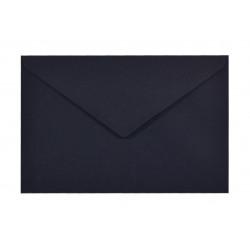 Sirio Color Envelope 115g - C6, Dark Blue, navy blue