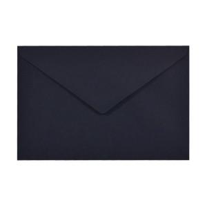 Sirio Color - Dark Blue