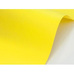 Sirio Color - Limone