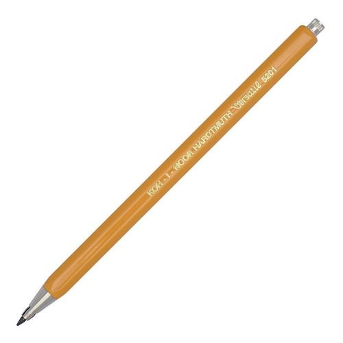 Ołówek mechaniczny Koh-I-Noor 5201, 2 mm