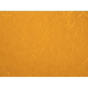 Papier ryżowy Decoupage Heyda 50x70 - mango