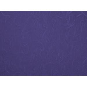 Papier ryżowy Decoupage Heyda 50x70 - fioletowy