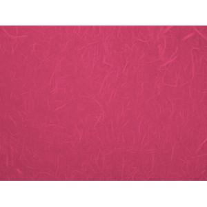 Papier ryżowy Decoupage Heyda 50x70 - pink