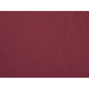Papier ryżowy Decoupage Heyda 50x70 - bordowy