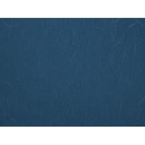 Papier ryżowy Decoupage Heyda 50x70 - granatowy