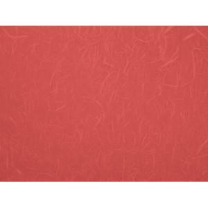 Papier ryżowy Decoupage Heyda 50x70 - terracota