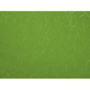 Papier ryżowy Decoupage Heyda 50x70 - jasny zielony