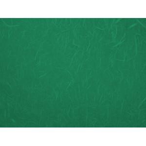 Papier ryżowy Decoupage Heyda 50x70 - zielony