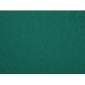 Papier ryżowy Decoupage Heyda 50x70 - ciemny zielony