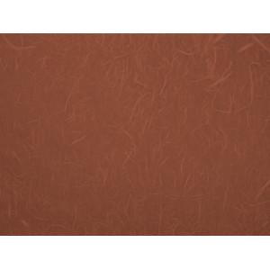 Papier ryżowy Decoupage Heyda 50x70 - jasny brązowy