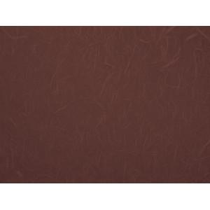 Papier ryżowy Decoupage Heyda 50x70 - brązowy
