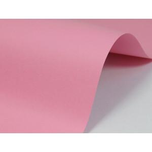 Papier Woodstock - Malva 140 g A4 20 ark.