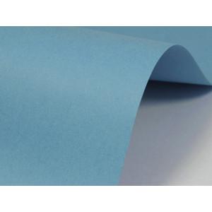 Papier Woodstock - Pistachio 110 g A4 20 ark.