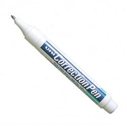 Korektor w długopisie - UNI - CLP-300