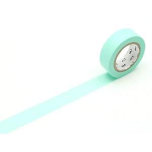 Taśma washi Making Tape - Pastel Ecru - 10 m