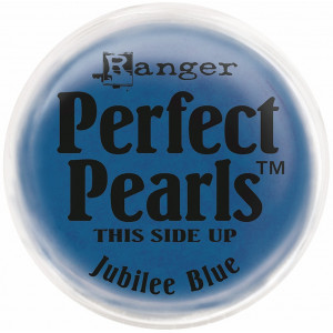 Perfect Pearls Pigment Powders - Ranger - Heirloom Gold