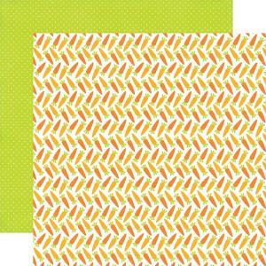 Papier Echo Park - Celebrate Easter - Little Chickadee