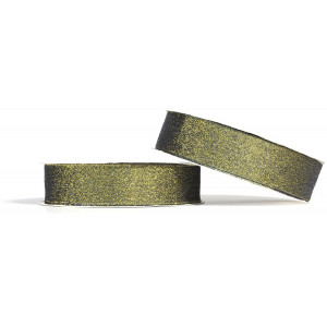 Glitter Ribbon - 6 mm 32 m - 7006