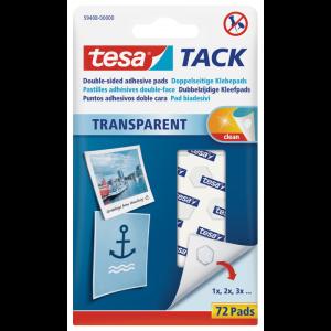 Klej w sztyfcie Easy Stick Ecologo 25g - Tesa