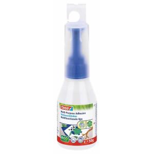 Ecologo 100g universal adhesive - Tesa