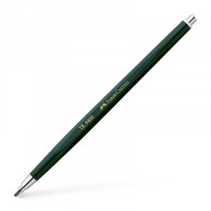 Ołówek automatyczny 0,2 Orenz - Pentel - biały